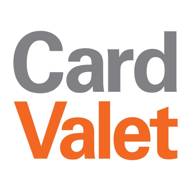 card-valet-iconjpg