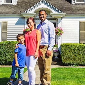 adjustable-rate-mortgages_istock-471849903jpg