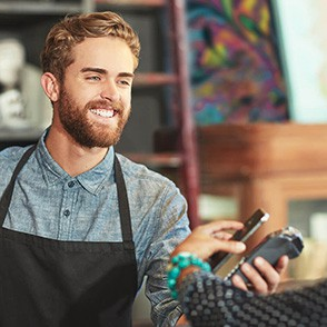 merchant-services-product_istock-508385072jpg