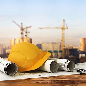 Builder / Land Development Loans