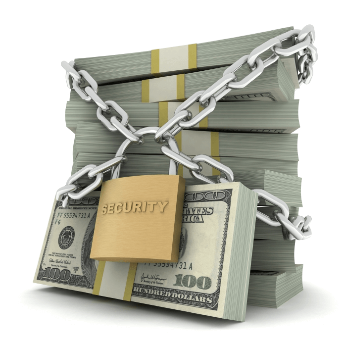 protect-moneypng