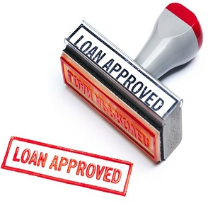 loan-approvedjpg