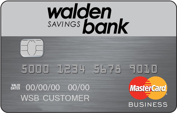 Business credit cards bonus rewards cash back low rates hudson business credit cards reheart Image collections