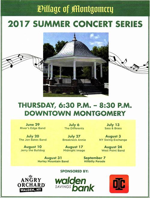 2017-summer-concert-series-schedulejpg