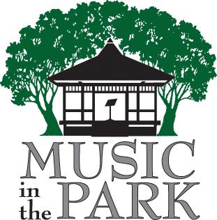 music-in-the-parkjpg
