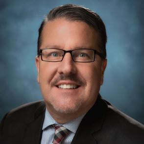HUDSON VALLEY BANKER APPOINTED TO ABA GOVERNMENT RELATIONS COUNCIL TO REPRESENT NEW YORK STATE