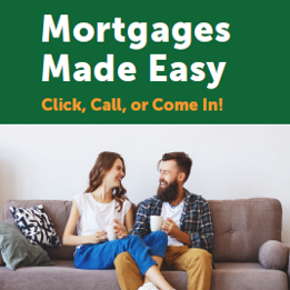 mortgages-made-easy-261x261png